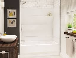 Reglazing Bathroom Tile Refinish Porcelain Fiberglass Countertops Tile Mr Tub