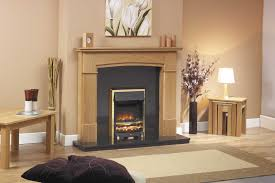 gb mantels perth solid oak surround stanningley firesides