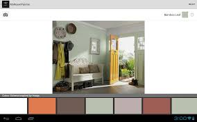 myroompainter android apps on google play