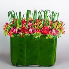 flower delivery ta table flowers flower delivery singapore