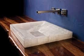 bathroom wall mounted bathroom sinks bath sinks home depot