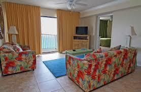 Interior Design Classes San Diego by Landmark Holiday Beach Resort Rooms Loversiq
