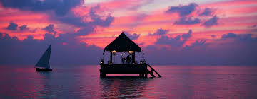 taj exotica maldives honeymoon package at best rates with swantour com