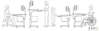 Height Of Average Desk Toddler Furniture Children Child Desk Chair Set Green Kindergarten