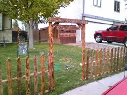 Backyard Haunted House Ideas 125 Best Haunted Farm Cornfield Images On Pinterest