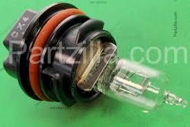 0005 bulb 12v 40 40w