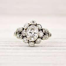 Antique Wedding Rings by Vintage Engagement Rings Engagement Rings Wiki