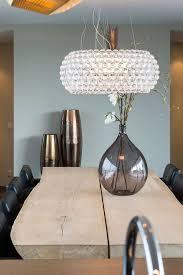 foscarini caboche pendant light 653 best foscarini images on pinterest contemporary unit kitchens