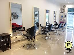 top 10 hair salons in penang tallypress
