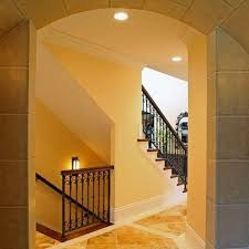 12 best entry images on pinterest stairs stair design and