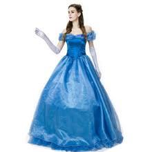 popular bride cinderella dress buy cheap bride cinderella dress