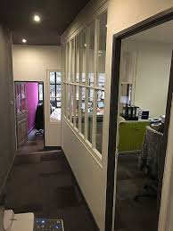 bureaux louer lyon bureau bureau a louer lyon lovely bureaux louer vendre angle sud
