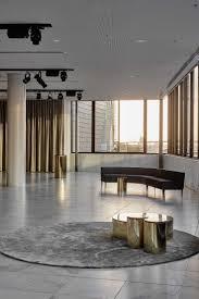 973 best interior design images on pinterest architecture