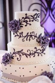 wedding cake styles gorgeous inspiration wedding cake styles and aesthetic cakes