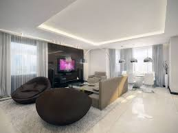 Colorfull Cool Living Room Furniture  Cool Living Room Furniture - Cool living room chairs