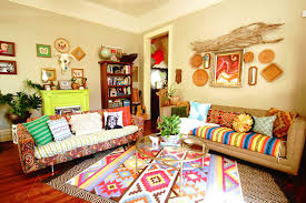 maximalist decor maximalist decor ideas to embrace the more is more trend
