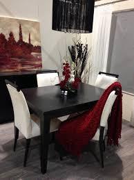 about your winnipeg interior decorator inclusive design group