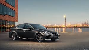 lexus used car dealers uk lexus is 300 f sport export car from uk ltd