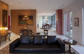 Austin Interior Design Modern Interior Design And Decor With Southern French Flavor