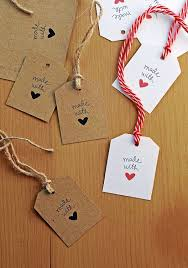 26 best knitting tags images on tags gift tags and