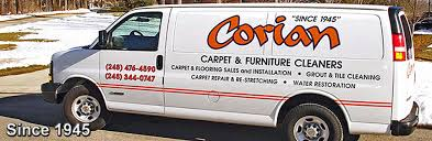 carpet cleaning coupons mi detroit michigan carpet cleaning
