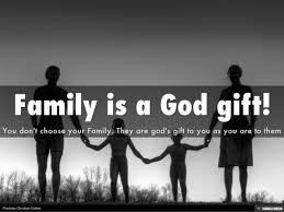 manavu e family counseling services