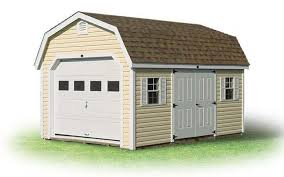 dutch barns river view outdoor products