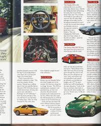 porsche 928 value porsche 928 on cover of issue of rennlist porsche