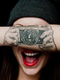 funny forearm tattoo tattoo ideas center