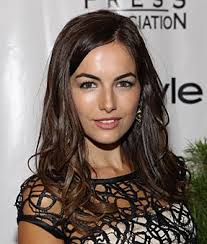 hairstyles that hit right above the shoulder 11 cute midlength haircut ideas glamour