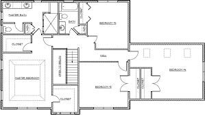 100 medallion homes floor plans medallion homes floor plans