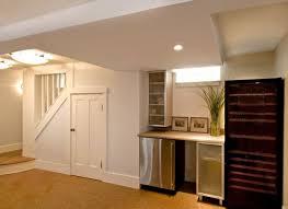 basement renovation basement renovation ideas basement renovation ideas for small