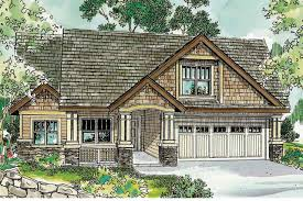 Rambler House by 100 Rambler House Plans Rambler Floor Plans 205276 Plan Tbd