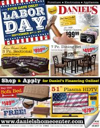 furniture labor day sales furniture interior design for home