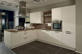 k che berlin stunning häcker küchen münchen images house design ideas
