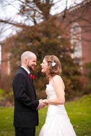 wedding photographers in maryland wedding photography by maryland wedding photographers hans and
