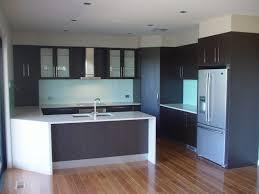 Interior Designer Surrey Bc Kitchen Astonishing Kitchen Cabinets Cool Kitchen Cabinets