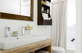 Modern Country Bathroom Modern Country Bathroom With Hd Resolution Design
