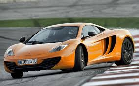 orange mclaren interior rare and expensive cars mclaren mp4 12c rare cars wallpaper
