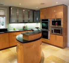 cabinet kitchen modern frosted glass cabinet kitchen contemporary with hardware modern