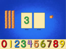 place value blocks game game education com