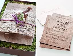 wedding invitations ireland wedding invites chickypea