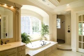 cheap bathroom shower ideas shower unit fabulous cheap bathroom ideas for small bathrooms