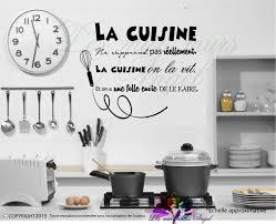 dicton cuisine stickers cuisine dicton lesmurmursdangel fr