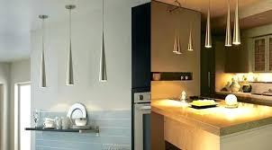 luminaire de cuisine suspendu luminaire suspension cuisine le de cuisine suspendu luminaire