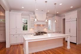 repeindre cuisine en bois repeindre cuisine en gris que faire du0027un vieux meuble de