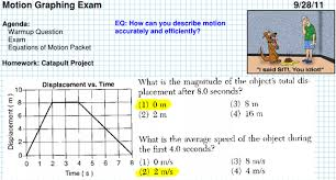 speed archives page 4 of 4 regents physics