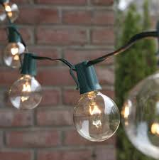 String Lights Uk by Canopy String Lights Commercial Grade String Lights Uk Fixtures