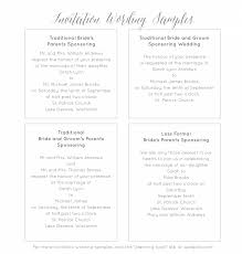 100 best 25 wedding invitation format samples of wedding