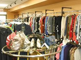 consignment shop lincoln ne crazy 4 consignment